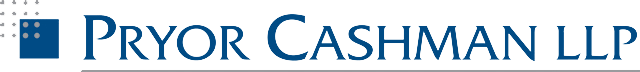 pryor_cashman
