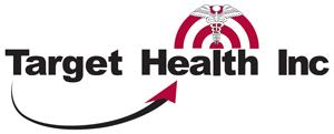 target_health