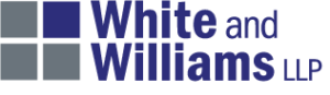 white_and_williams