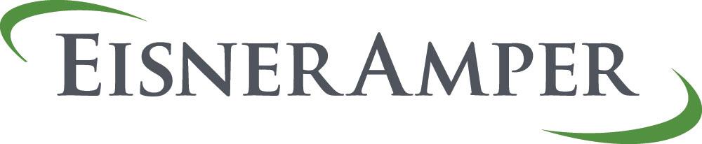EisnerAmper-logo