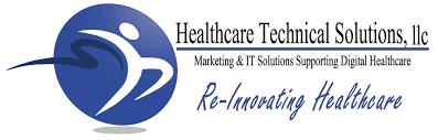 Healthcaretechnical solutions