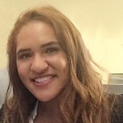 Maryam Alkhaldi