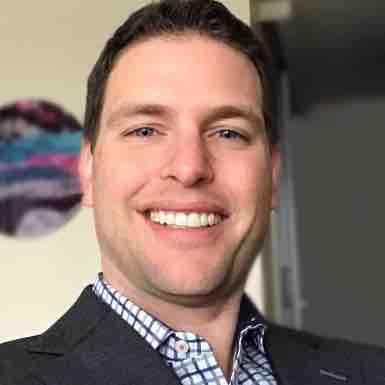 Michael Baran