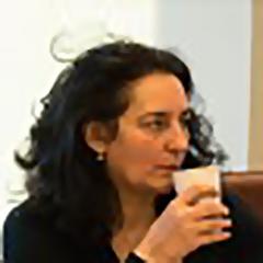 Rena Orman