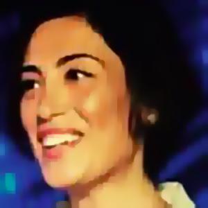 Selin Kurnaz