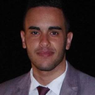Waleed Abdel-Naby
