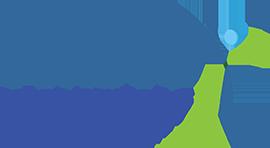 corbus-logo