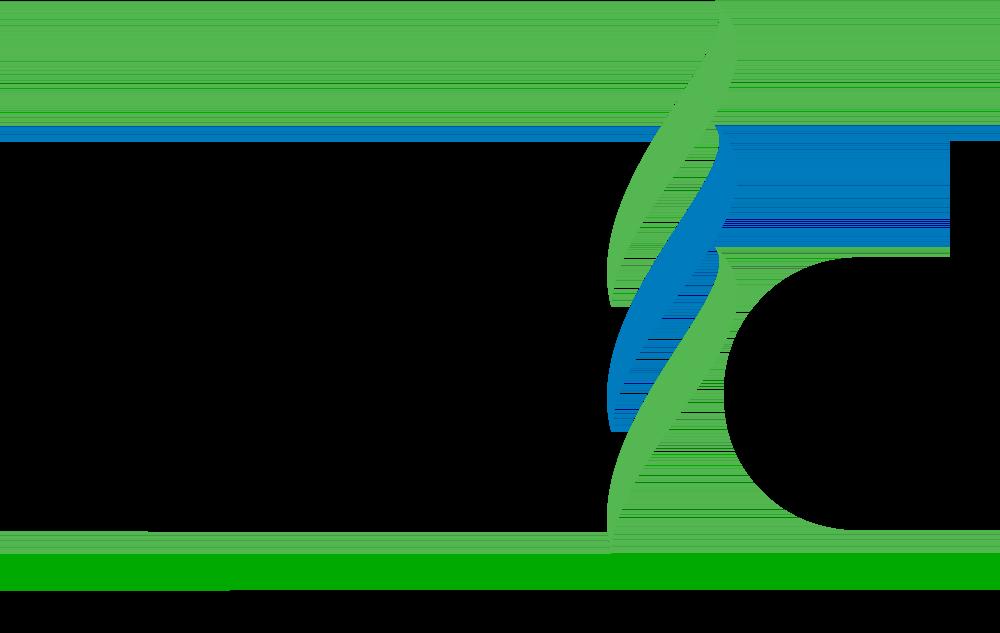ovid-therapeutics_logo