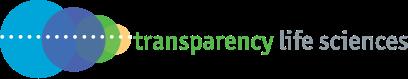 transparencylifescience-logo