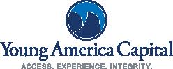 youngamericacapital-logo