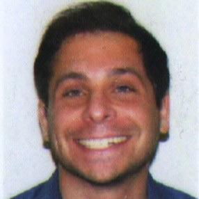 Alan-Perlstein