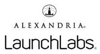 Alexandria-launch-labs