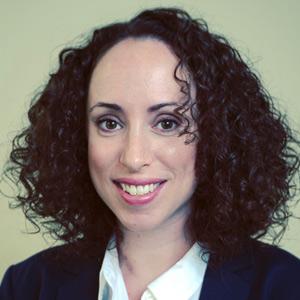 Miriam Boer