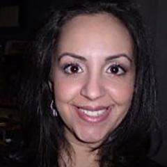 Christie Custodio Lumsden