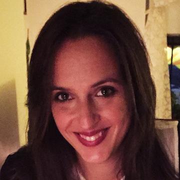 Christina Anzalone