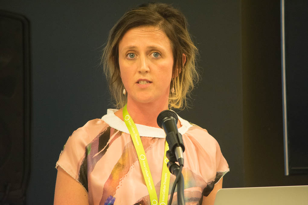 Charlotte D'Hulst, MouSenor