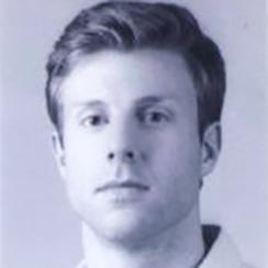 Eliot Dow