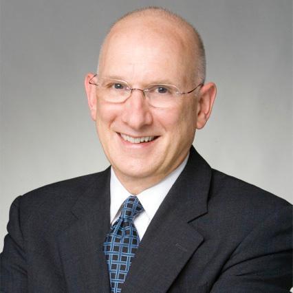 Burton Edelstein