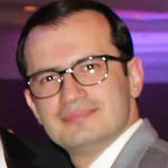 Ehsan_Sarafraz-Yazdi