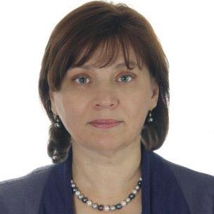 Elena-Fedorova1
