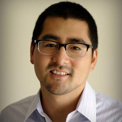 Eliot Kim