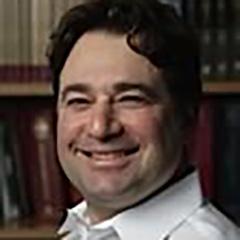 Amir Handzel