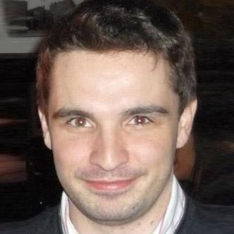 Joe Frezzo