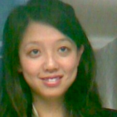 Ke Cheng