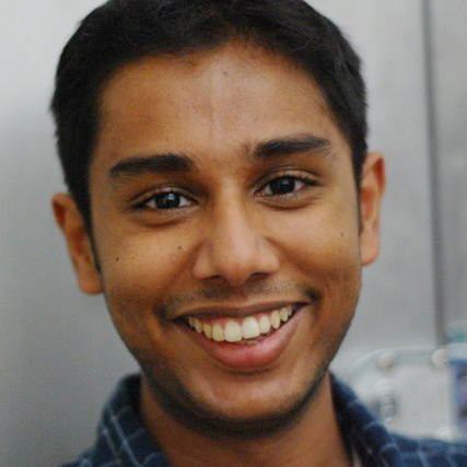 Mikail Kamal