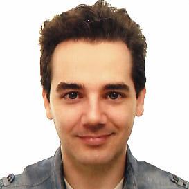 Rafael Gras