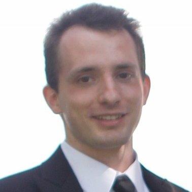 Robert-Ritlop