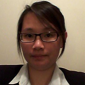 Shin-Ying-Wu