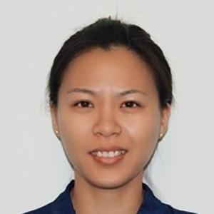 Xiaoxiao-Chen