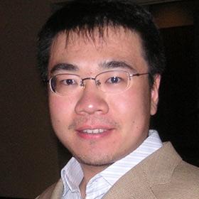 Yu-Zhang