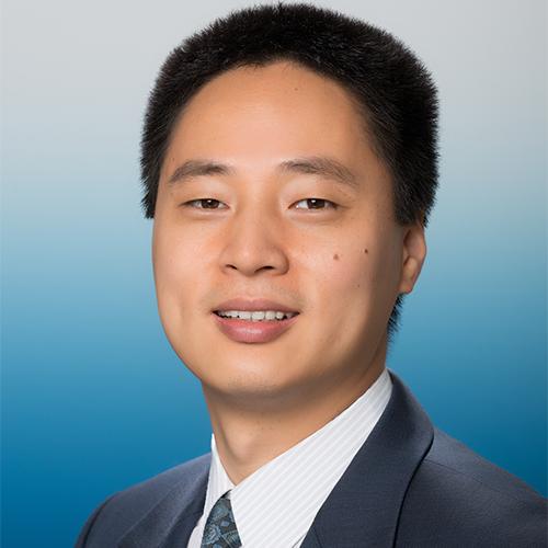 Zhang Shifang
