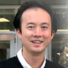 Ming Zhan