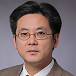 Xi Huang