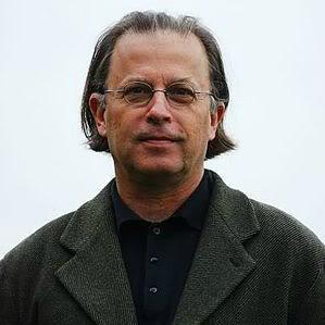 John Lonczak