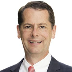 Paul Fehlner