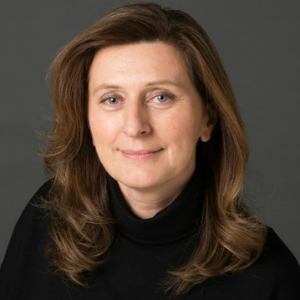 Gorana Dasic