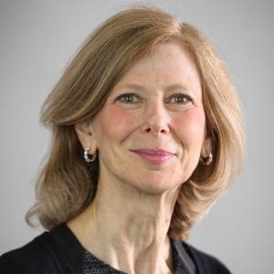 Helen Lang Suskin