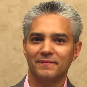 Joshua De La Mata