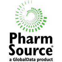 pharmsource-logo