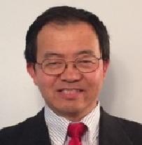 Peilin Zhang