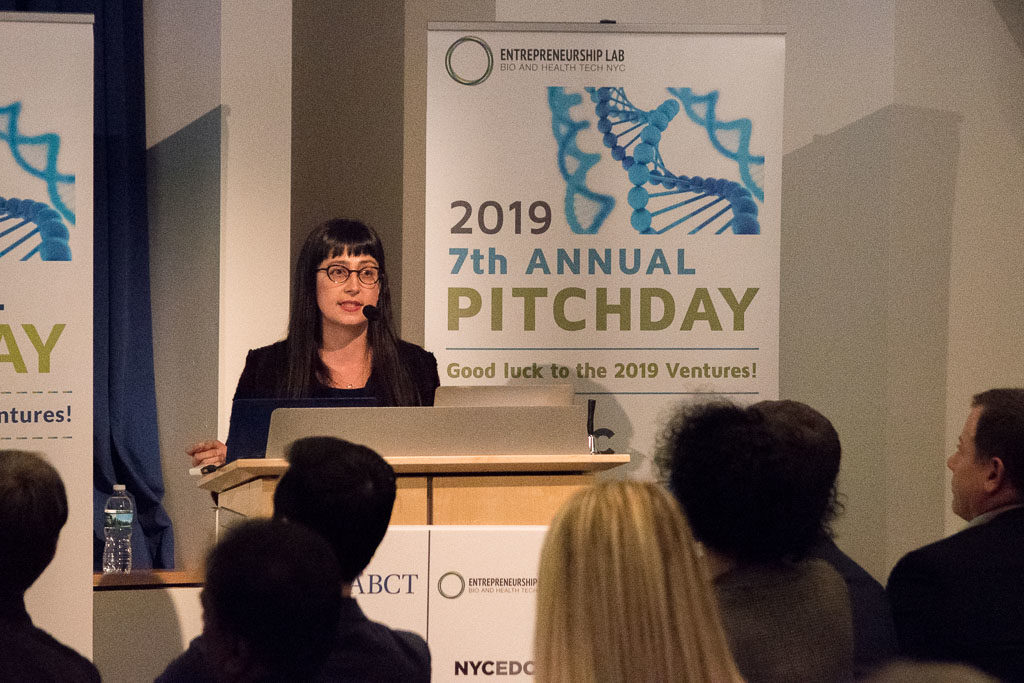 2019 Pitch Day1295-42
