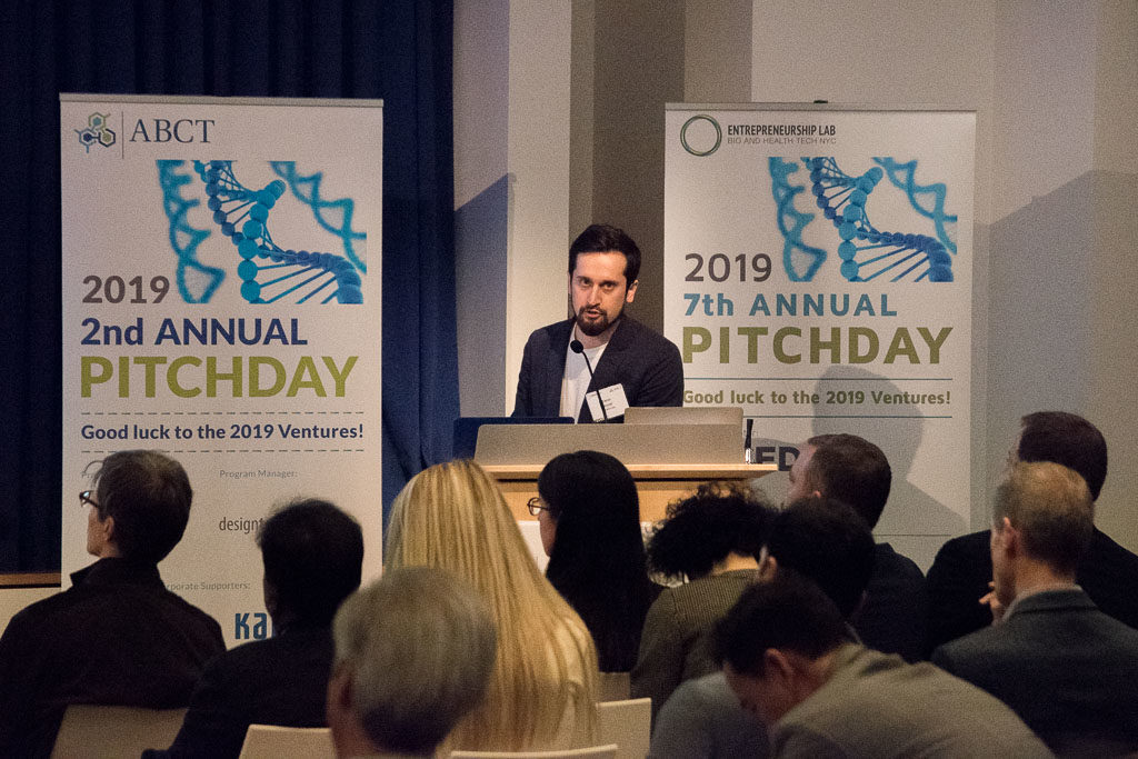 2019 Pitch Day1342-45