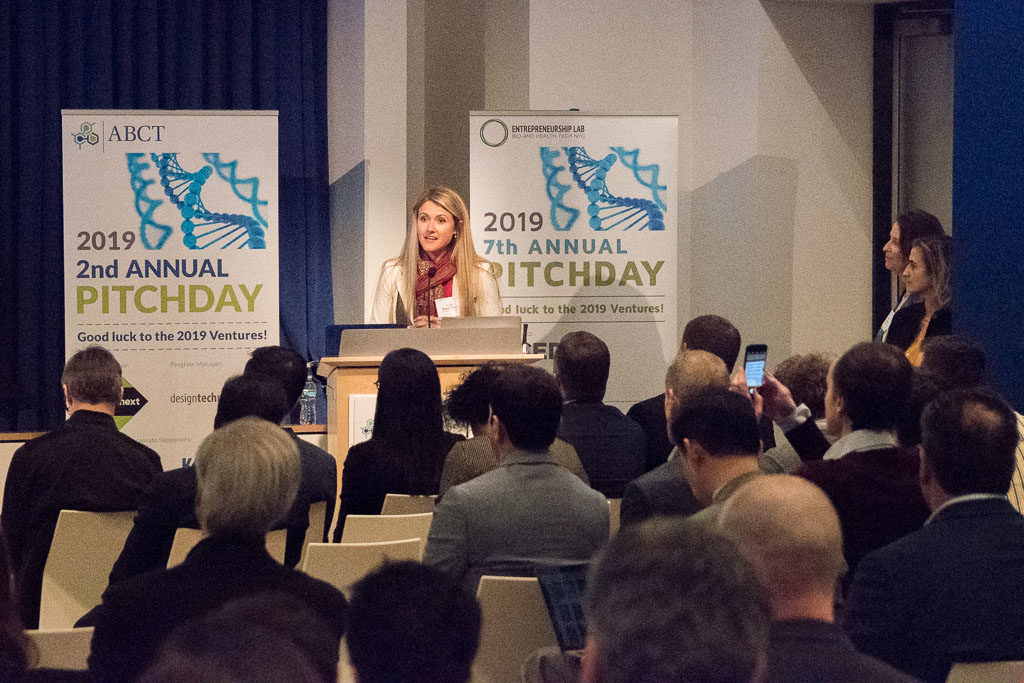2019 Pitch Day1350-29