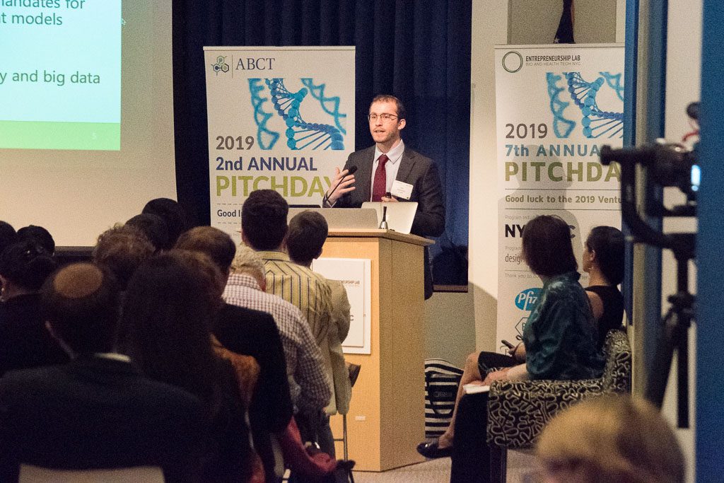 2019 Pitch Day1360-48