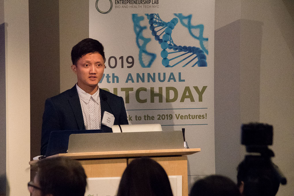 2019 Pitch Day1423-53