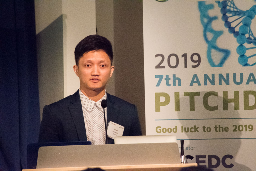 2019 Pitch Day1439-55